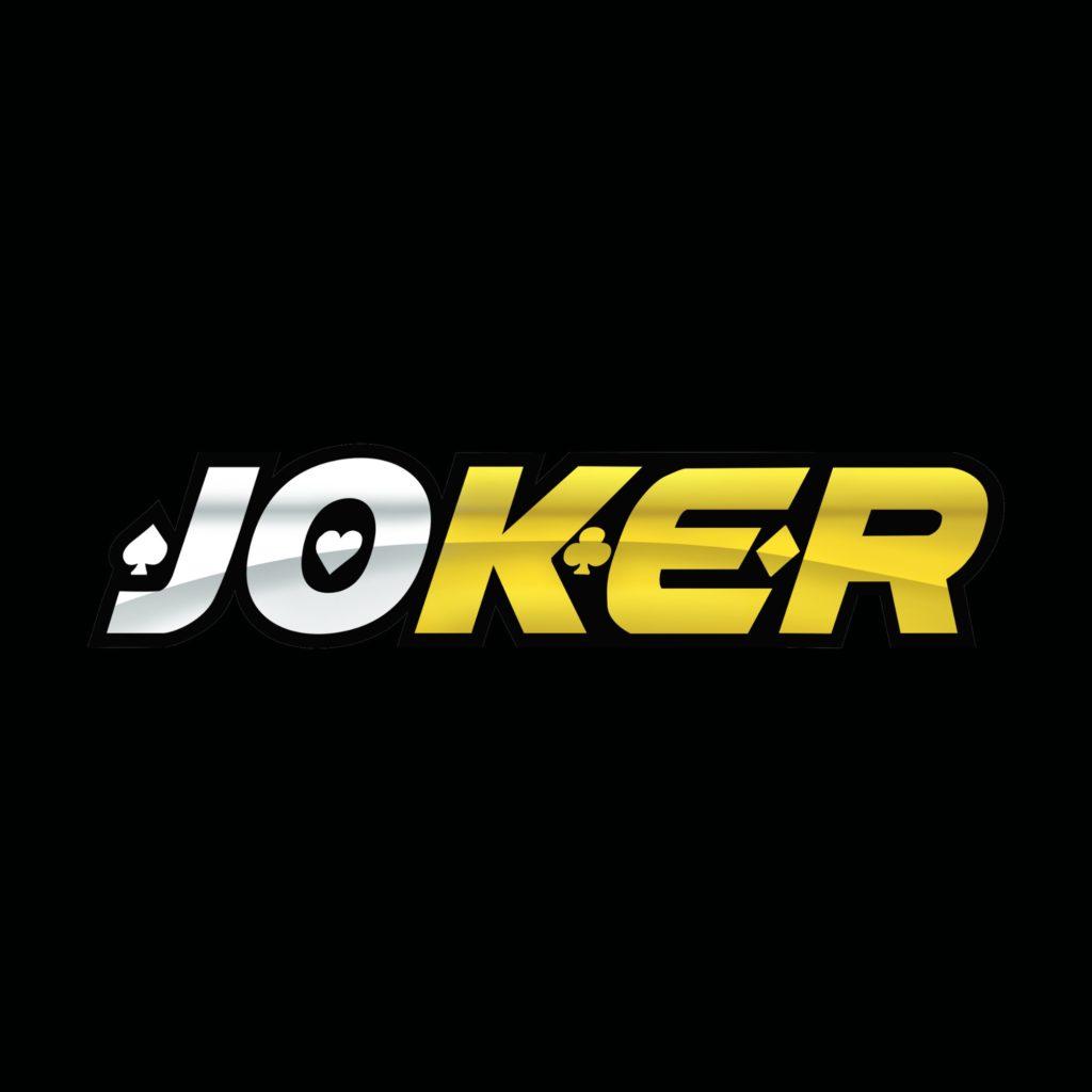 joker slot 123