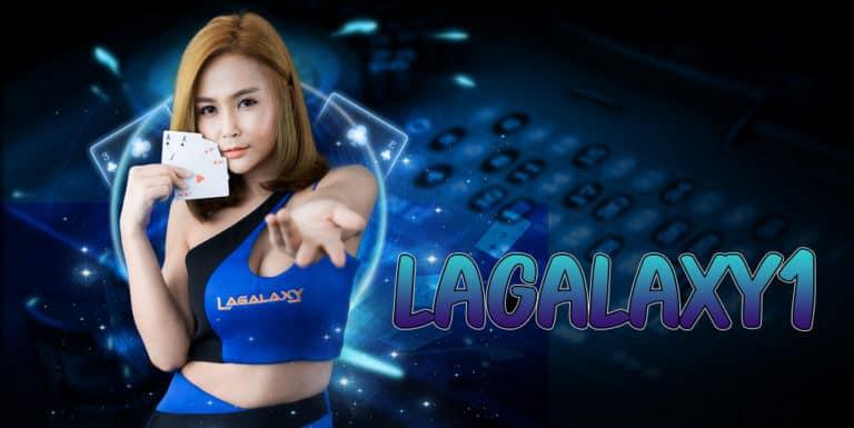 LAGALAXY1
