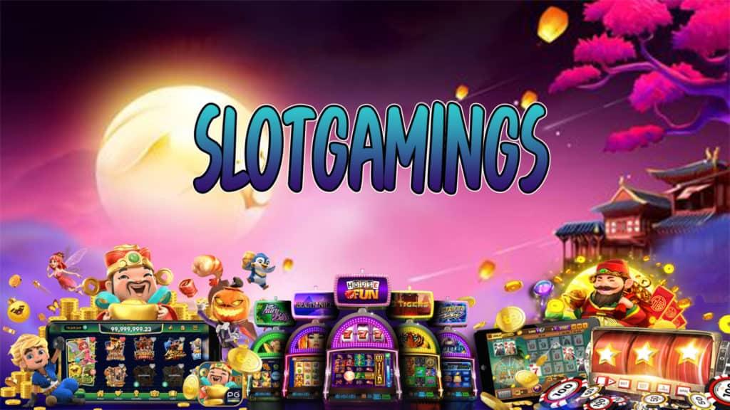 slotgamings